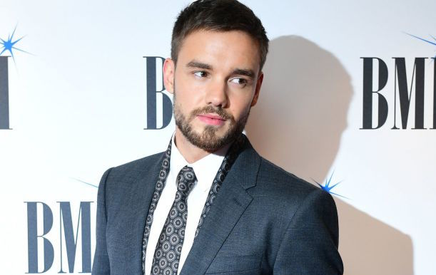 """Featured image for """"Liam Payne Finally Quits Smoking"""""""