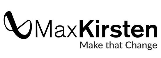 Max Kirsten - Hypnotherapy & NLP In London